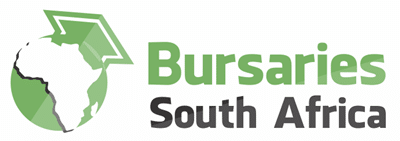 Bursaries South Africa